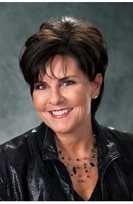 Julie Panagakos