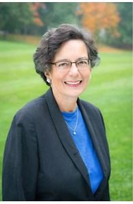 Joanne Berry