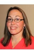 Melissa Glidden