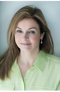 Kristin Bouchard