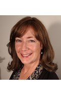 Sue Getz