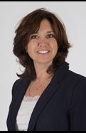 Carol Robison