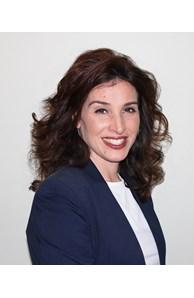Meg Marchese