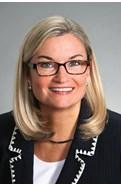 Danielle OConnell