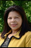 Ada Martinez
