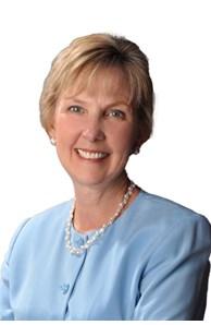 Brenda Burke