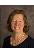 Joan McDonald
