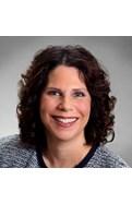 Susan Hoffstein