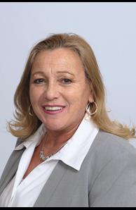 Tammy Garceau