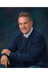 Ken Phillips