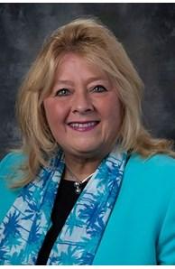 Diane Darling