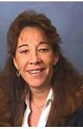 Laurie Samson