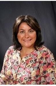 Kristin Coletti