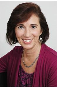 Marie Burgie