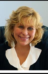 Karen Guerin