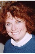Maureen Cavanaugh