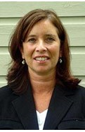 Susan Dubas-Winn