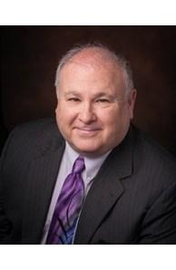 Michael Rotman
