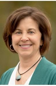 Eileen Maxcy