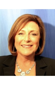 Cheryl Sampson