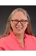 Karen Fogarty