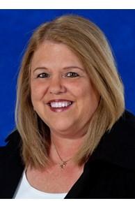Janice Burke