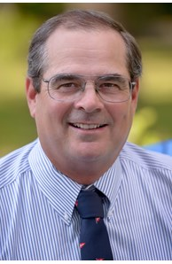 John Strome