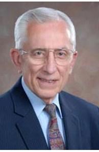 Richard Stublarec