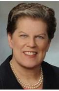 Jane Currivan