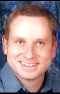 Richard Dore