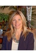 Wendy Crandall
