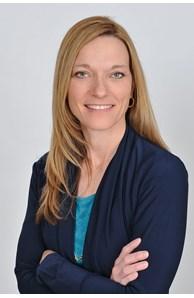 Cindy Albert