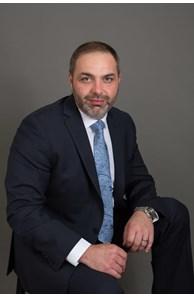 Alexander Urman
