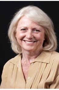 Julia Bassett Schwerin