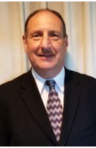 Peter Ziegelman