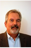 Gregg O'Neill
