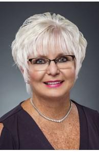 Paula Tosca