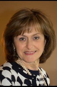 Cindy Suarez