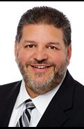 Jeffrey Goldman