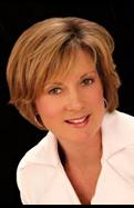 Jackie Dufresne