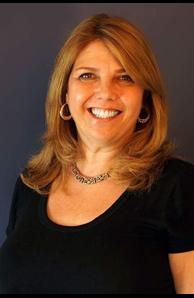 Dawn Carey