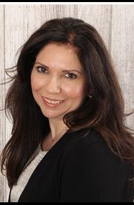 Carmen Murray
