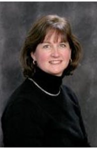 Patricia Gleason