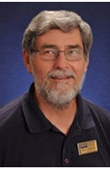 Bill Nardone