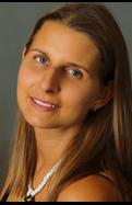 Elena Khromets