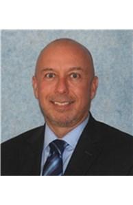 Dave Serpa