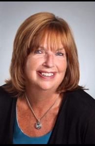 Nancy Greeley