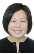 Mina Jiang