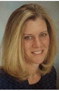 Janet Curtis