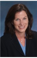 Heather Stewart Kaznoski